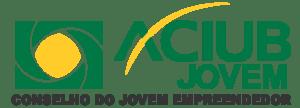 ACIUB Jovem_ok