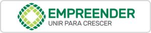 empreender_439x142