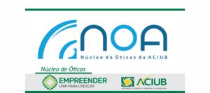 OK_Logos nucleos de oticas